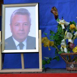 Вшанували пам`ять Героя України, організатора української аграрної науки
