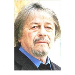 Анатолій Гайдамака:Ювілей автора меморіалів Батурина і Крут