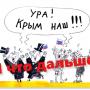 Кому належить Росія?