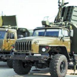 «Радіофауна» агресора на Донбасі