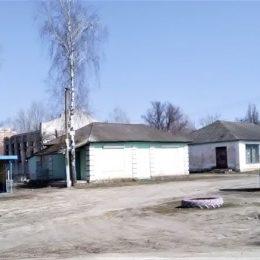 Українське село треба вже рятувати!